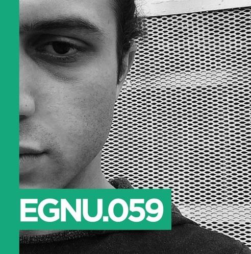 EGNU.059 Slug