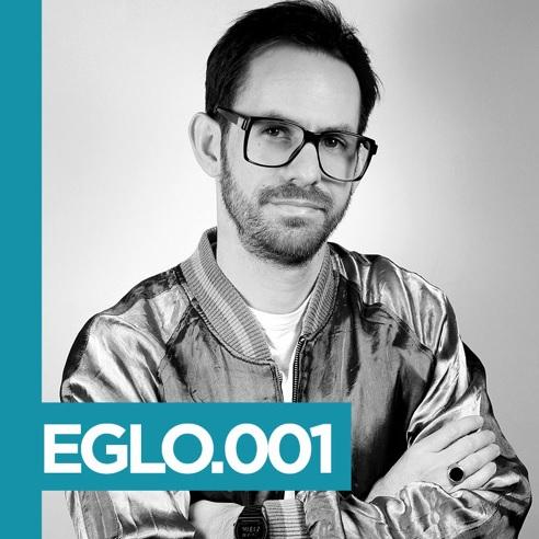 EGLO.001 Trujillo