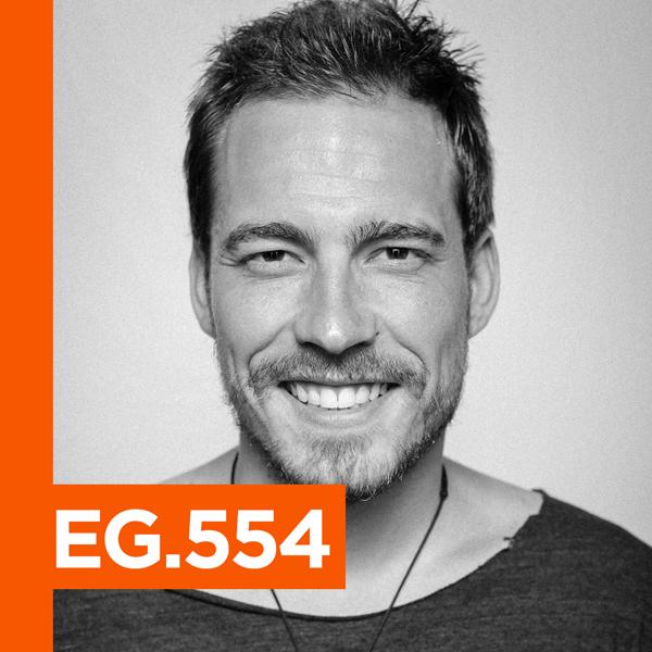 EG.554 Kellam