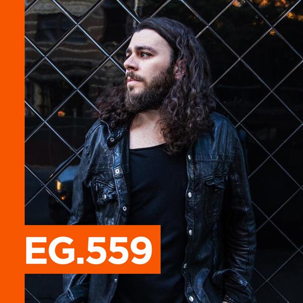 EG.559 DADON