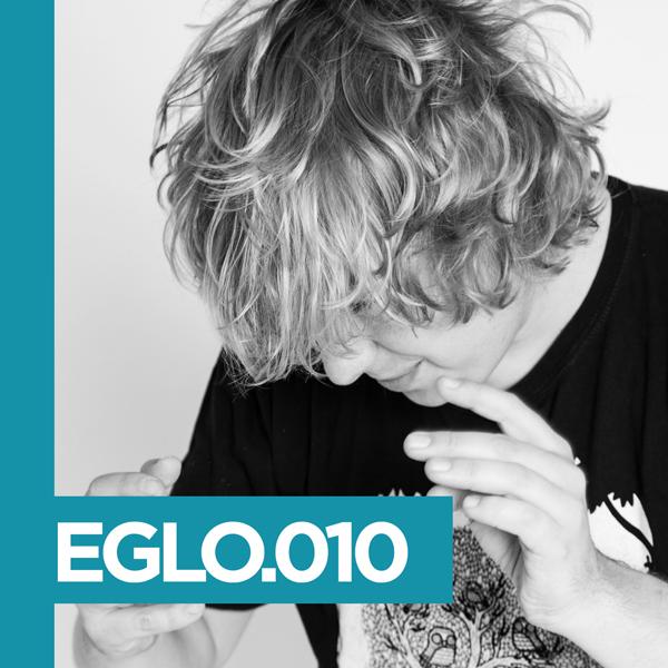 EGLO.010 Dominik Eulberg