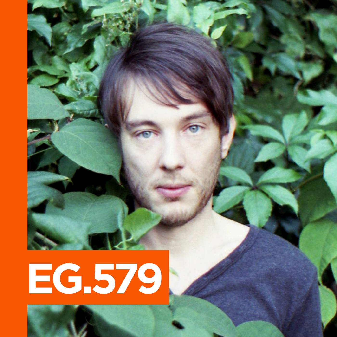 EG.579 Powel
