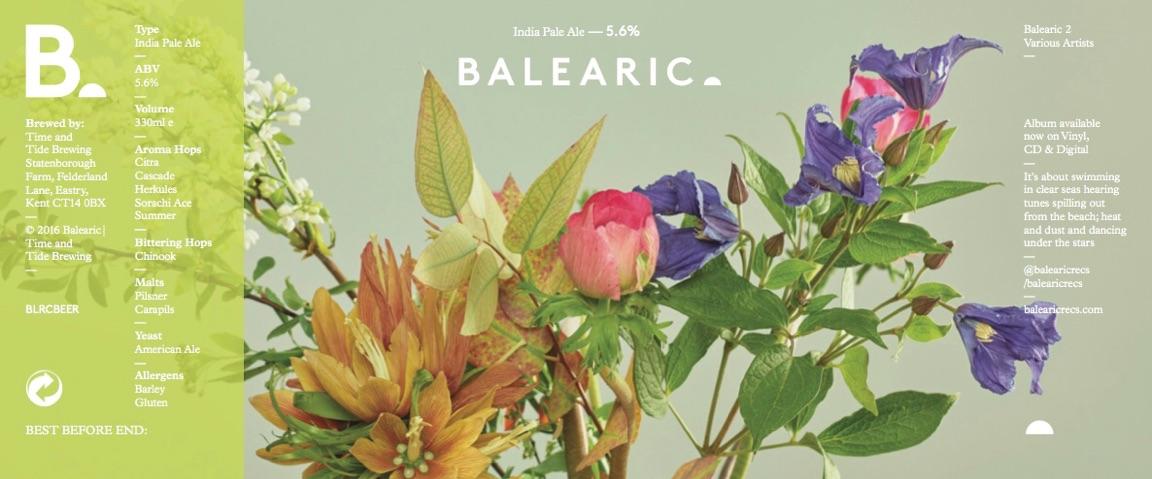 BALEARIC-IPA-LABEL