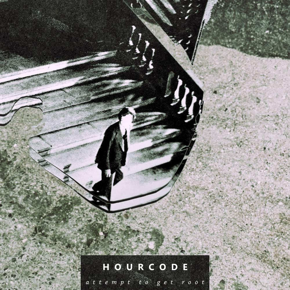 Hourcode – Attempt To Get Root (Petra Digital)