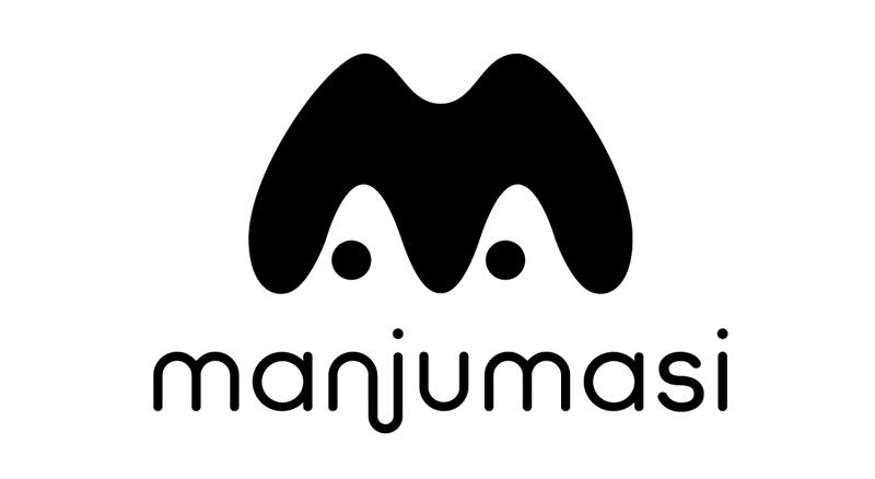 Manjumasi-logo