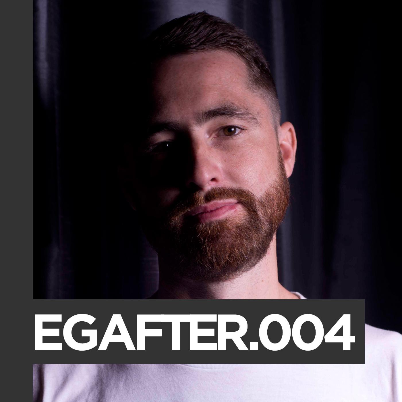 EGAFTER.004 Jozif