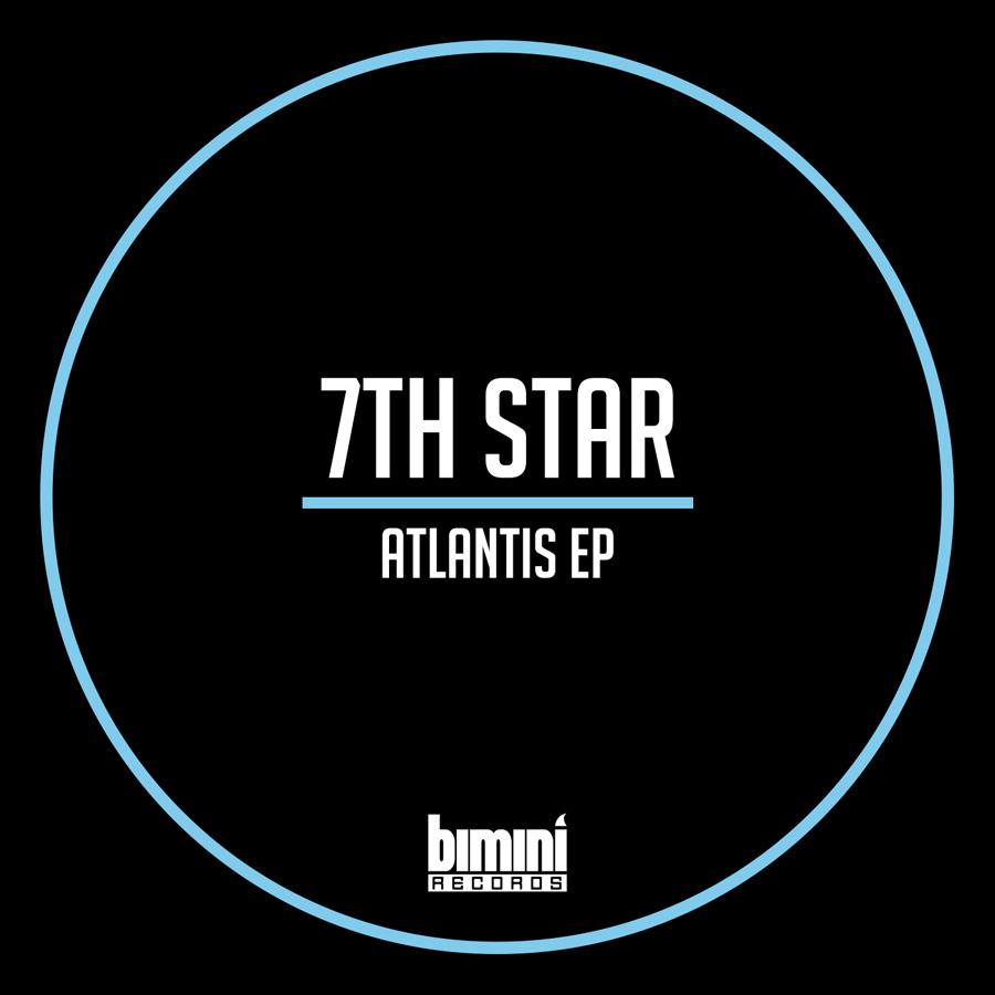 7th Star – Adhama (Bimini Records)