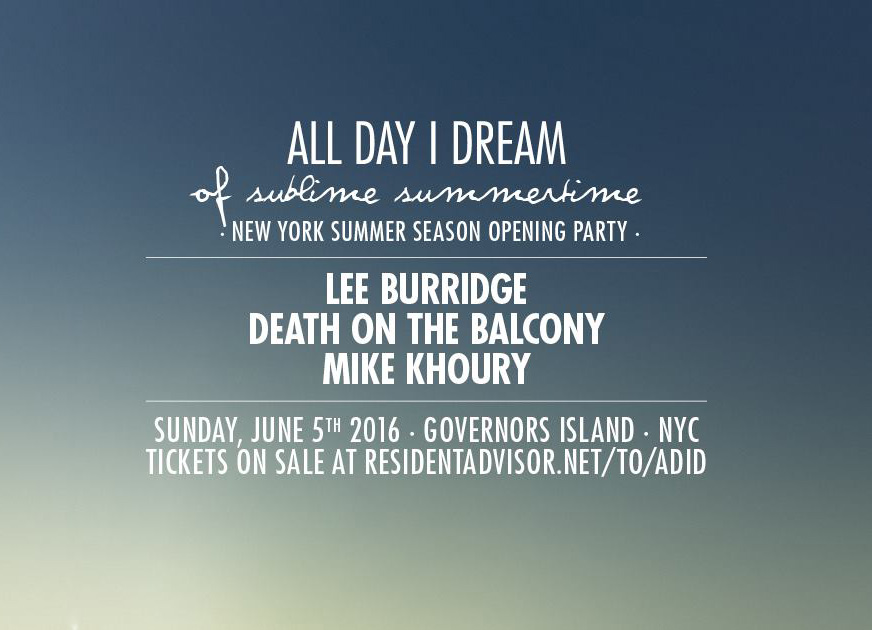 all-day-flyer