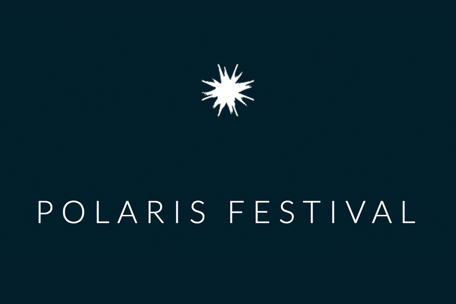 Richie Hawtin To Headline Switzerland's Polaris Festival (Video)