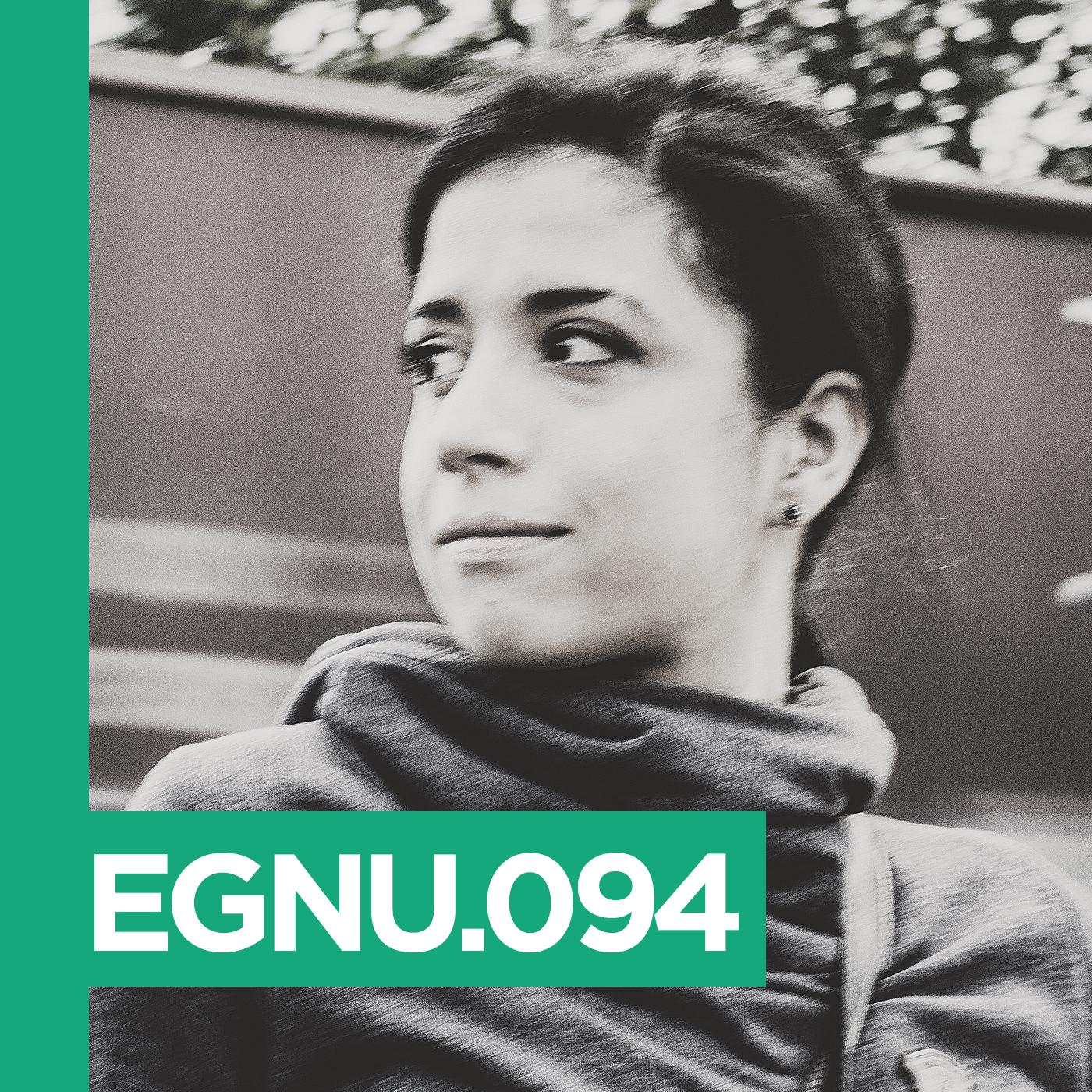 EGNU.094 Niki