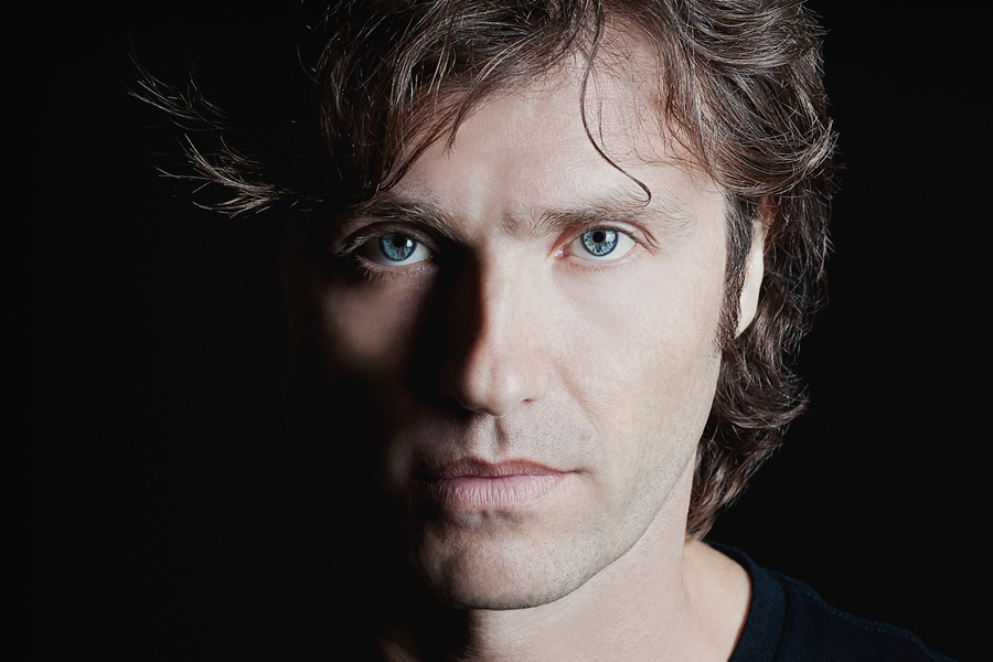 Hernan Cattaneo Selects 10 Key Tracks From His Label, Sudbeat