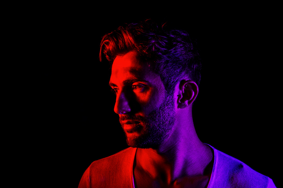 Hot Since 82 Shares His Ibiza 'Labyrinth' Lineups