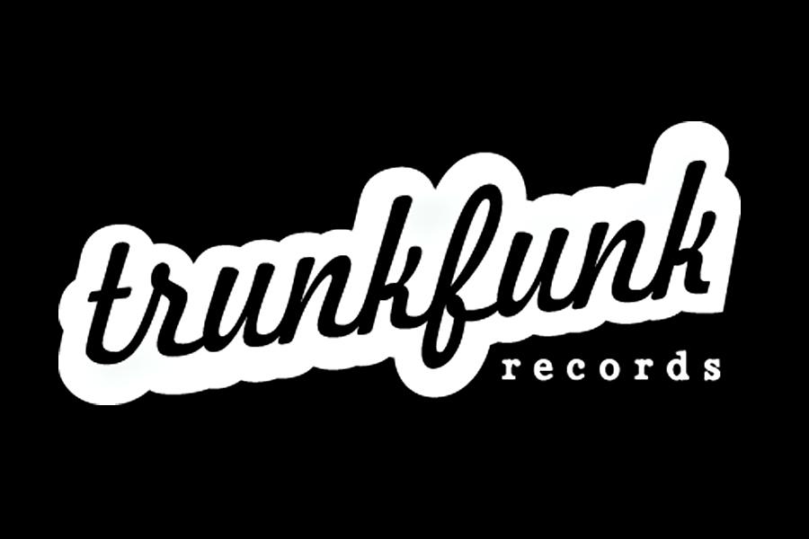 TrunkFunk