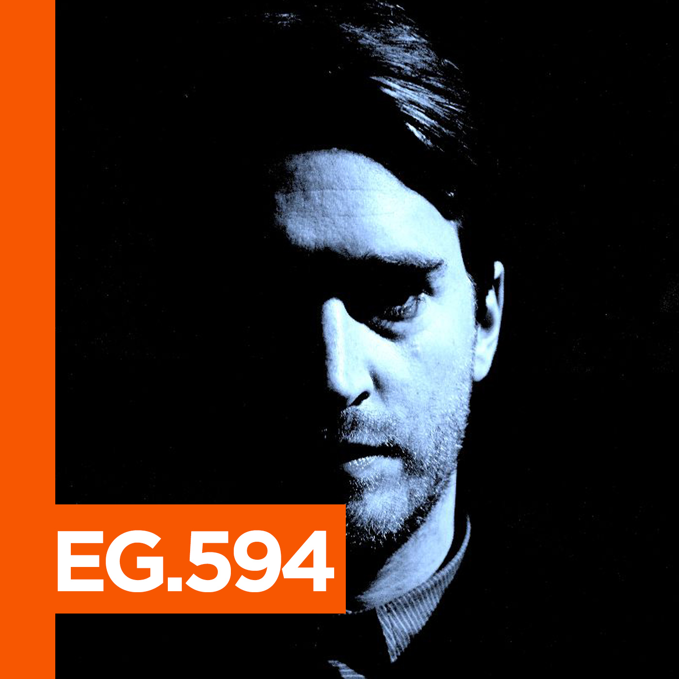 EG.594 B.K.R