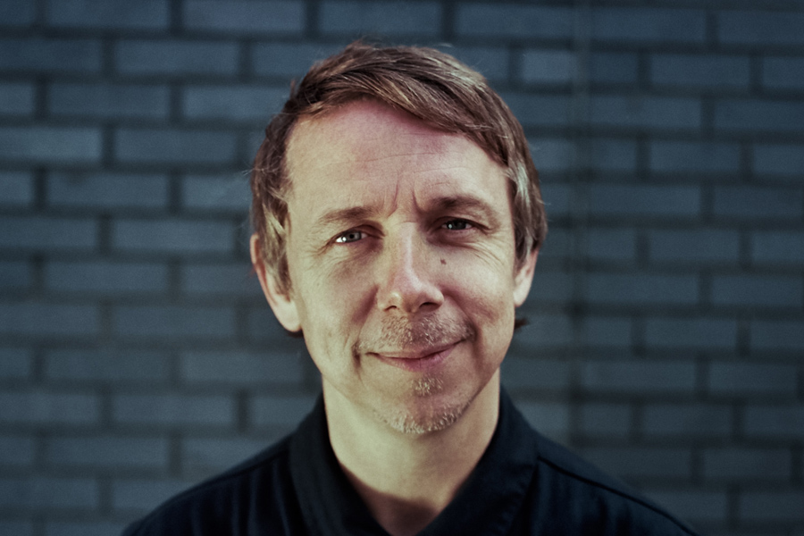 Gilles Peterson Launches Worldwide FM