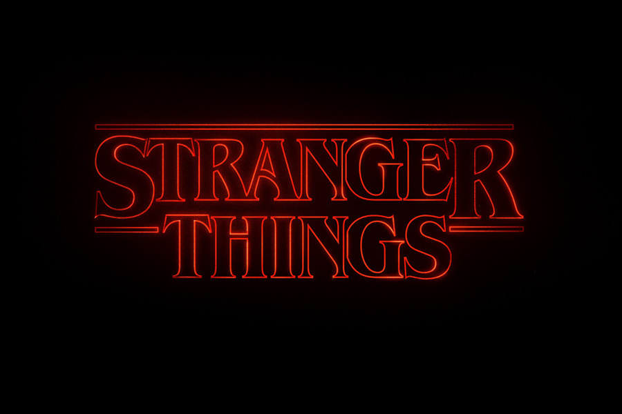 "Netflix's ""Stranger Things"" Score Will Be Released This Week"