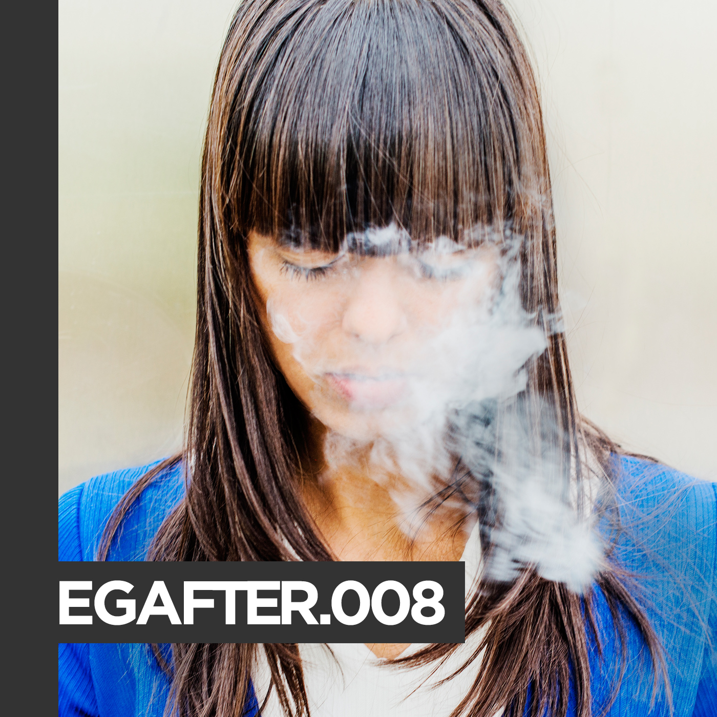 EGAFTER.008 Mira