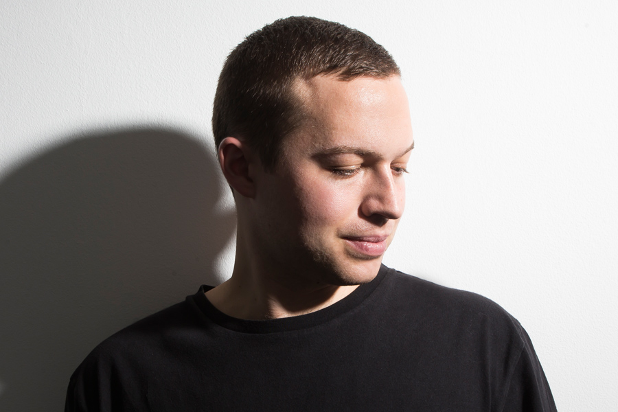 Mark Fanciulli Share Some Of His Favorite Tunes