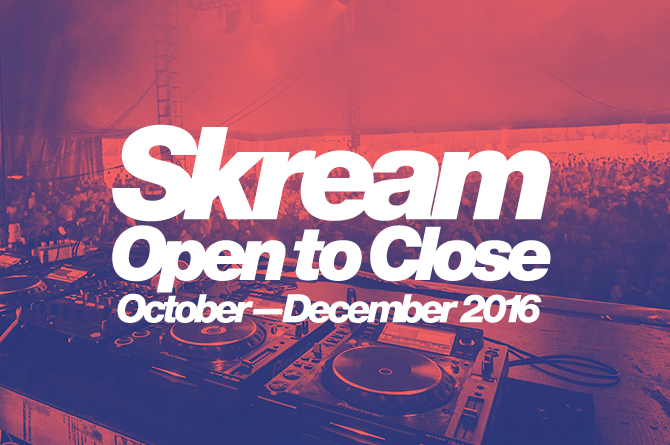 skream-open-to-close