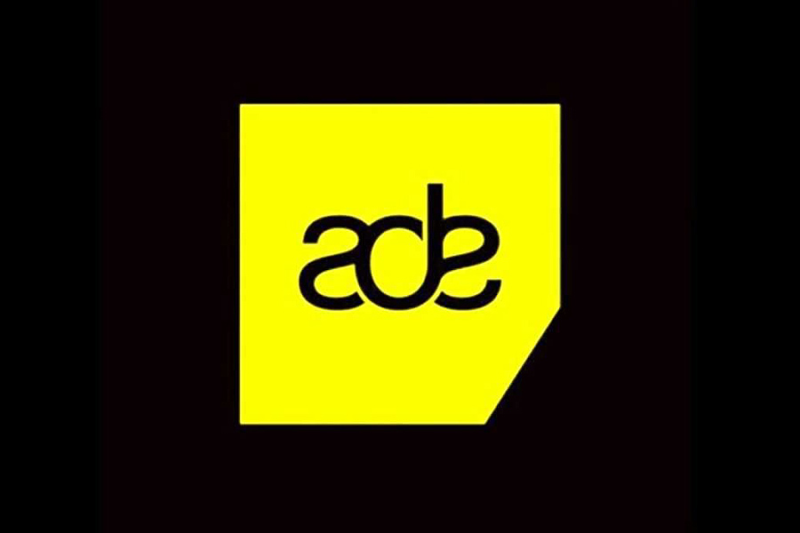 The Music World Unites at Amsterdam Dance Event 2016 - Electronic Groove
