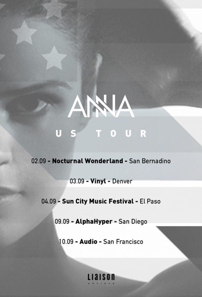 anna-tour