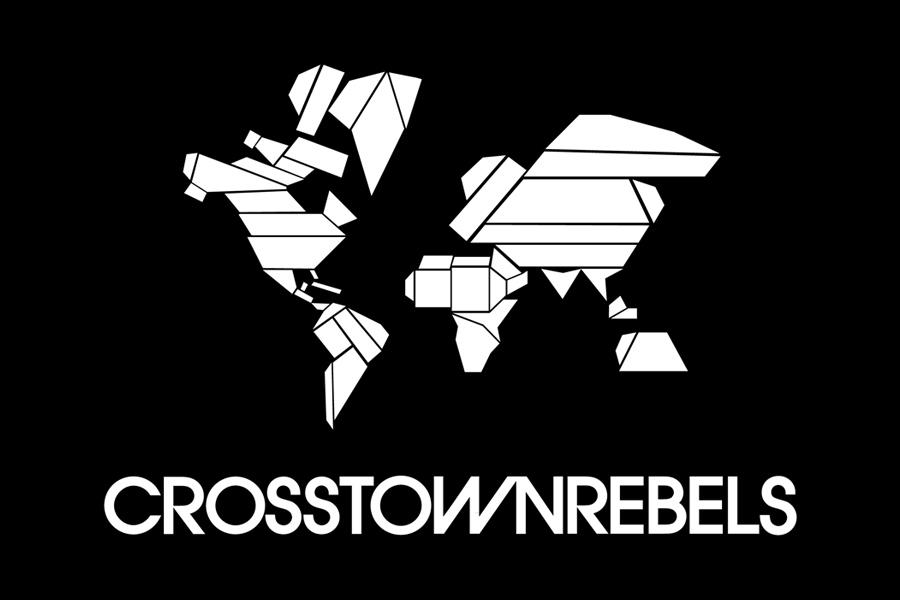 Crosstown Rebels Presents 'Spirits'