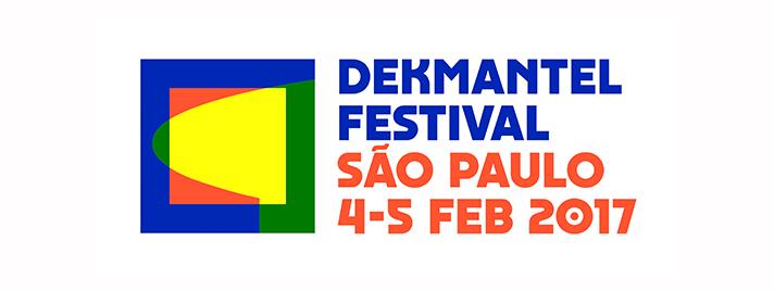 dekmantel_festival_saopaulo