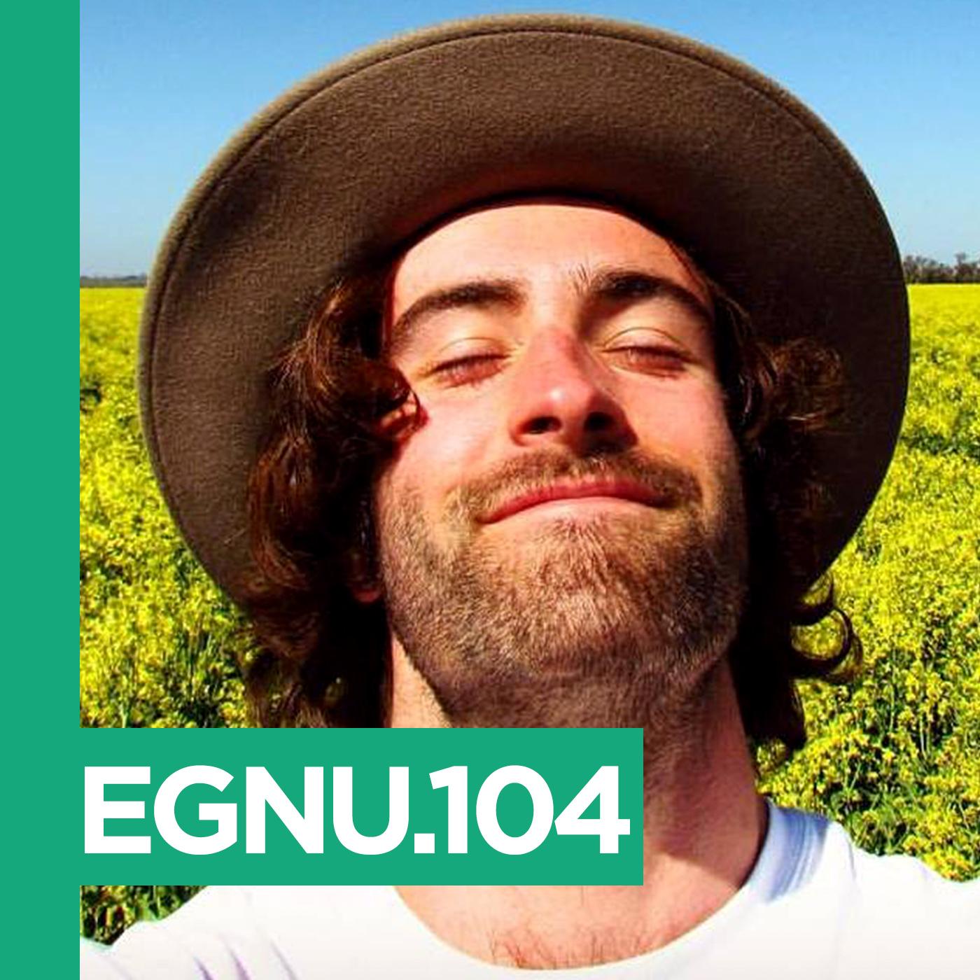 EGNU.104 Jungle Murray