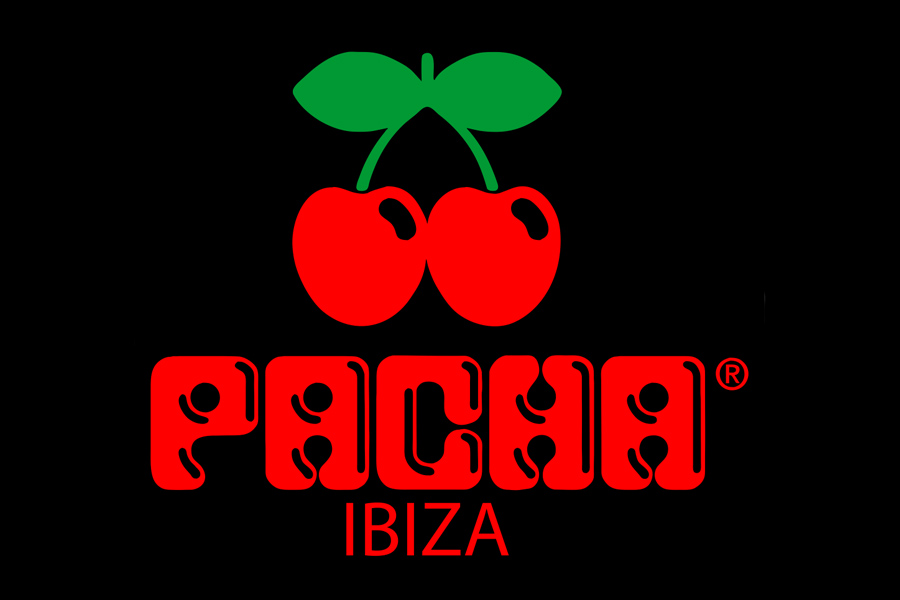Pacha Group On Sale