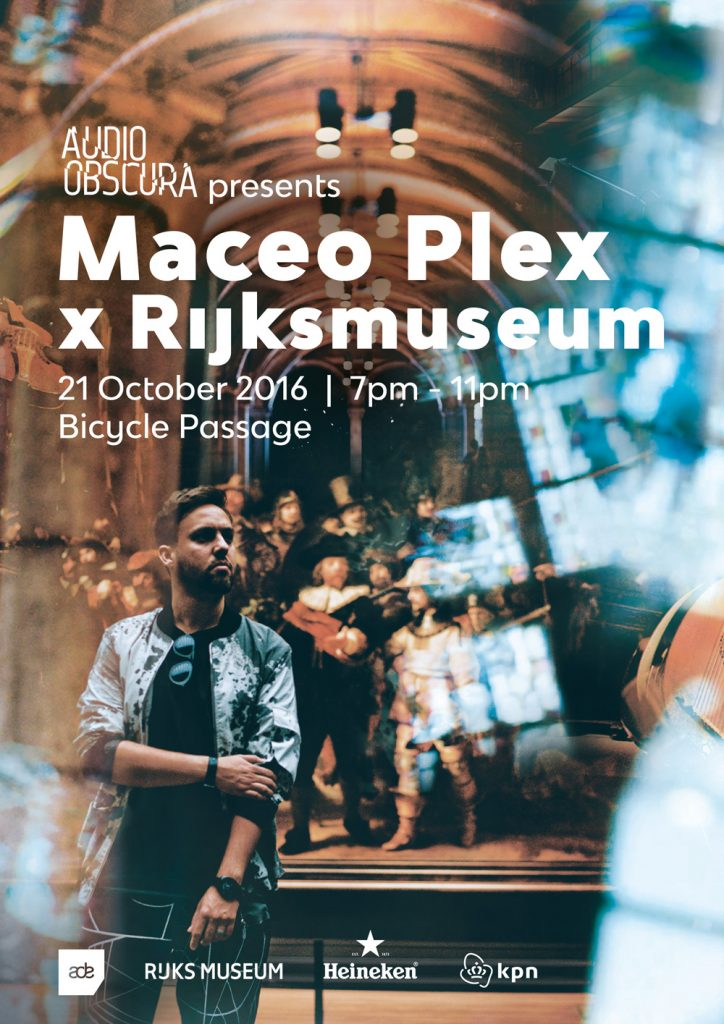 audio_obscura_presents_maceo_plex_rijksmuseum