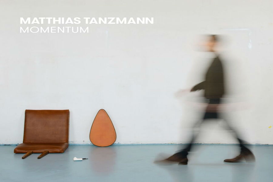 Mathias Tanzmann Momentum