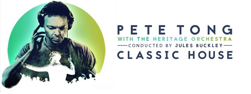 Pete tong reveals 39 classic house 39 album stream for Classic house albums