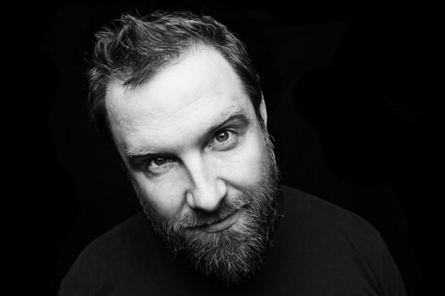 "Claude VonStroke: ""America Has Come A Long Way From Inventing House And Techno Music"""