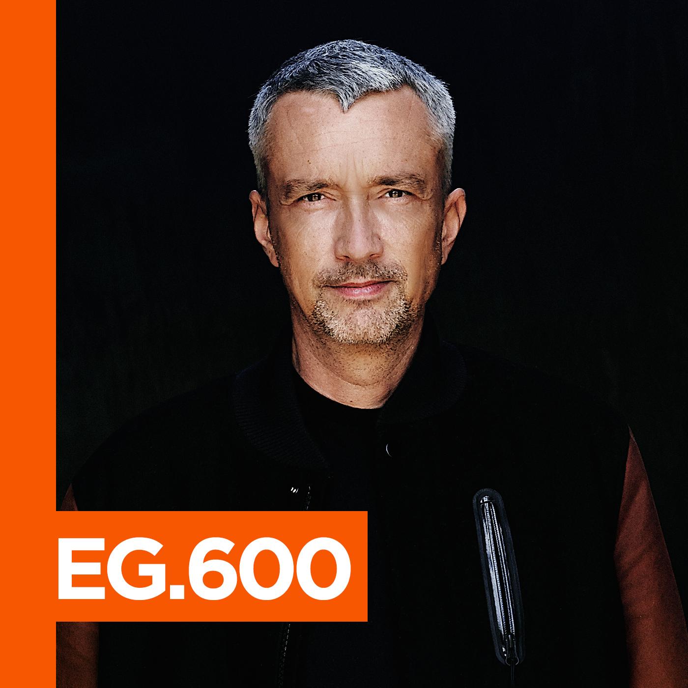 EG.600 DJ T.