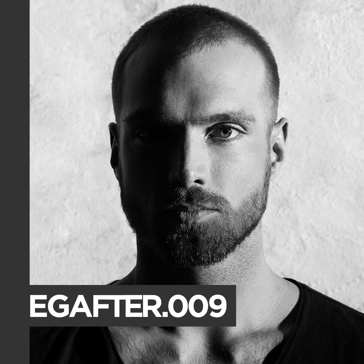 EGAFTER.009 Florian Kruse