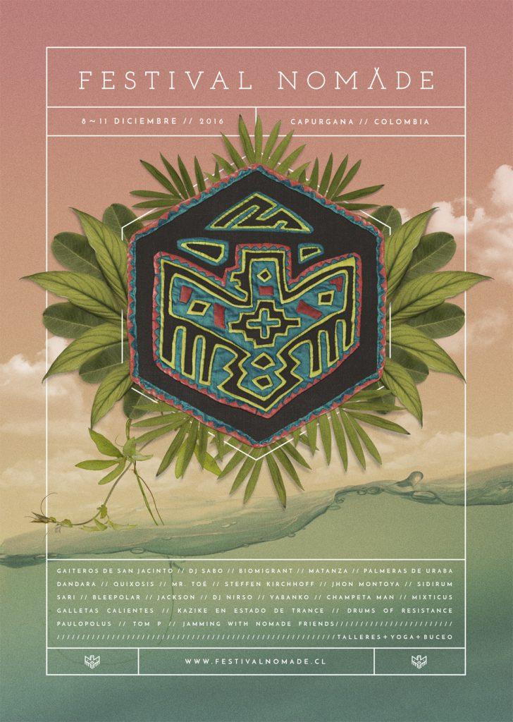 festivalnomadecolombia_poster_v8small