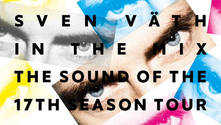 Eddie Fowlkes* Eddie</anv></artist><artist><name>Santonio Echols* Santonio - Turn Me Out