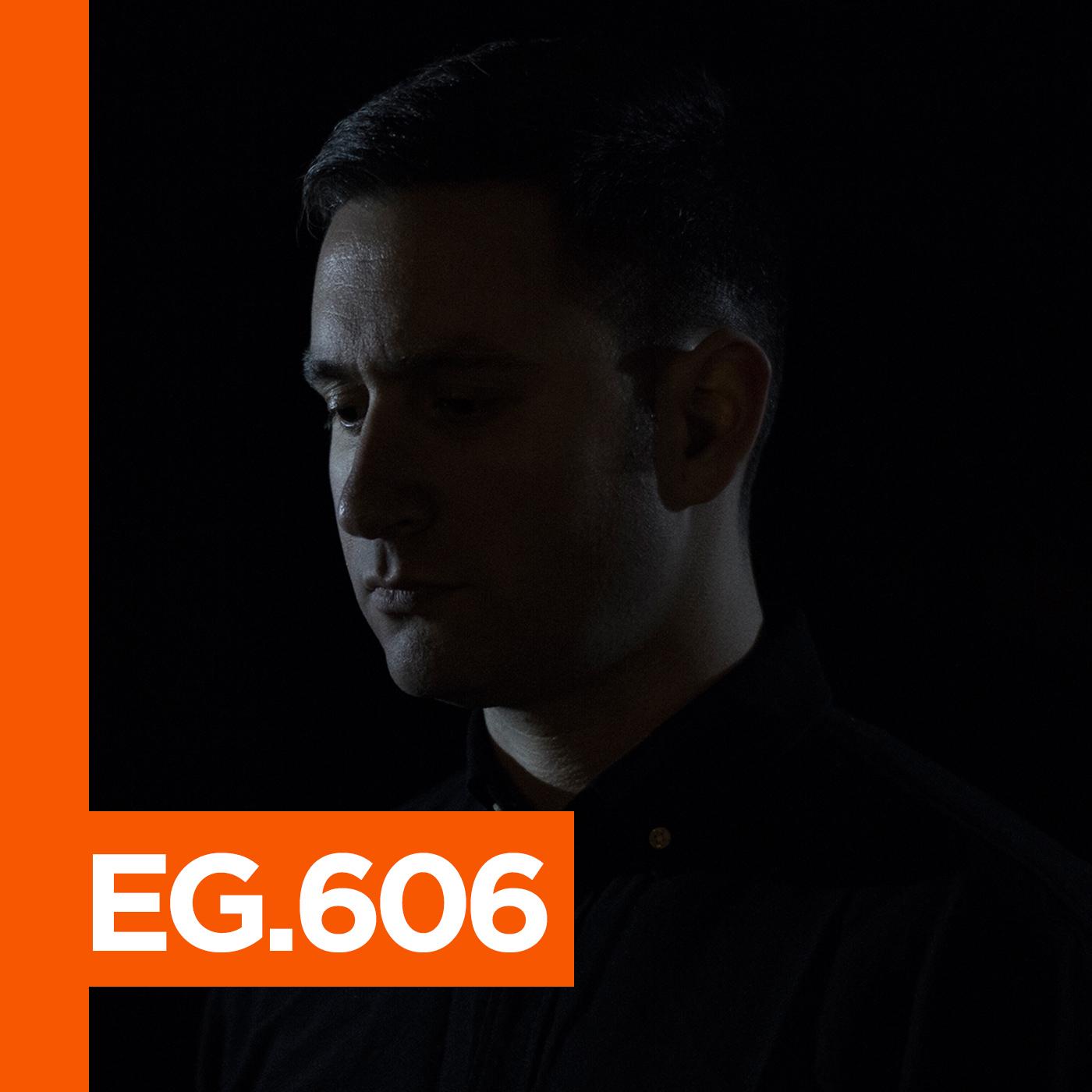 EG.606 Eekkoo