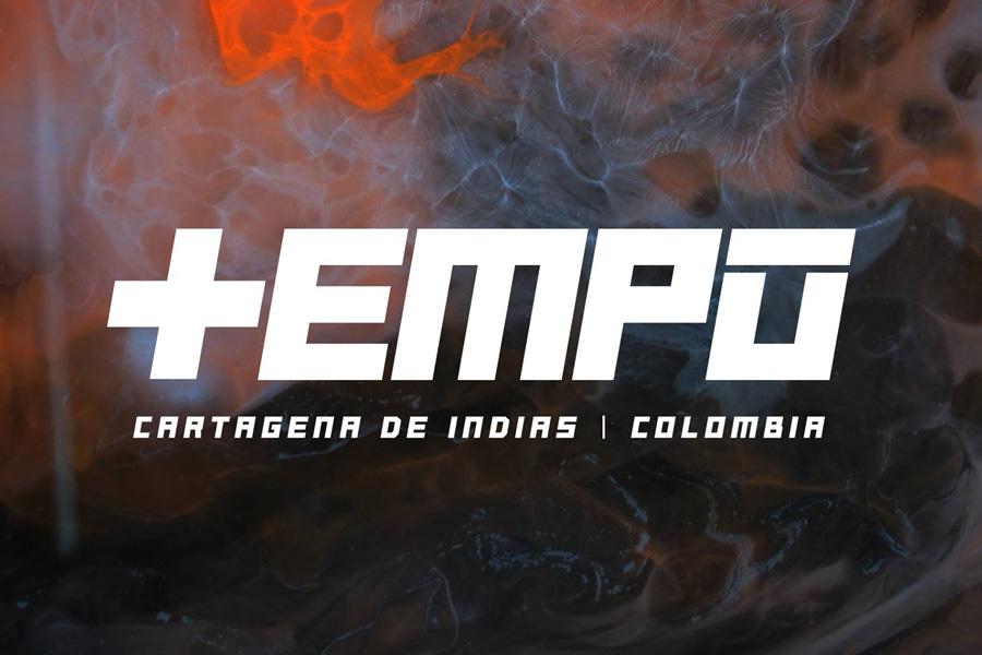 Tempo Cartagena