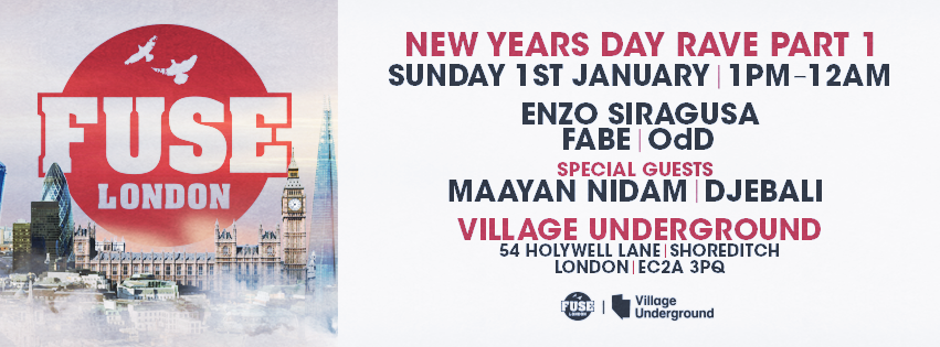 fuse-nyd