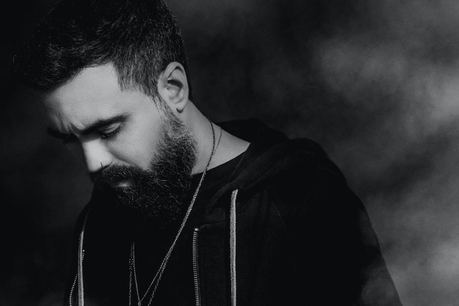 Henry Saiz Selects 10 Key Tracks From His Label, Natura Sonoris