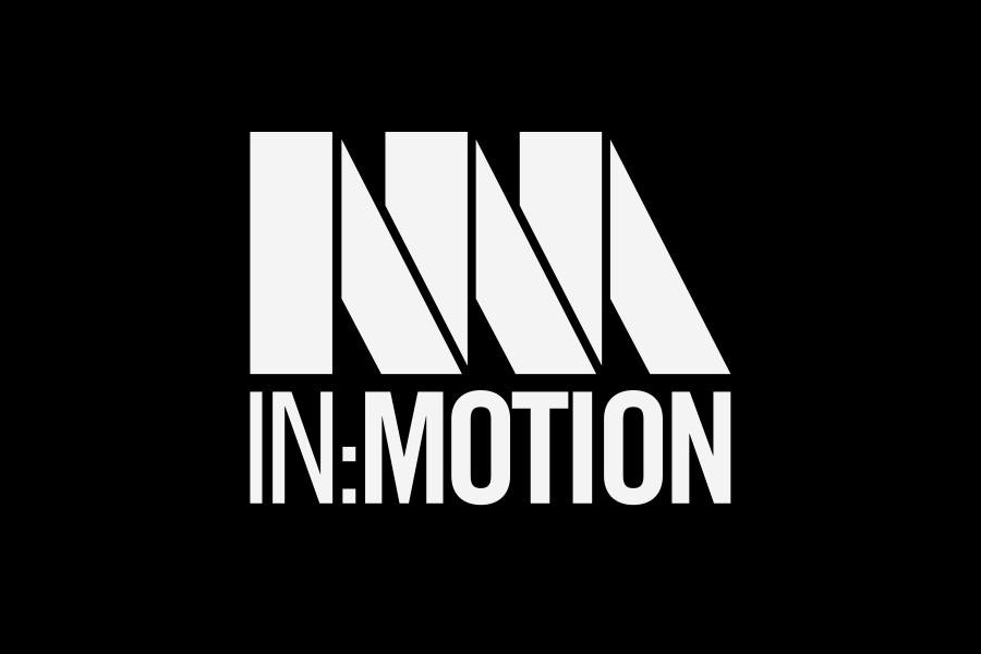 Bristol's In:Motion Shares Some Of Their Favorite Ahead Of Their NYD Celebration