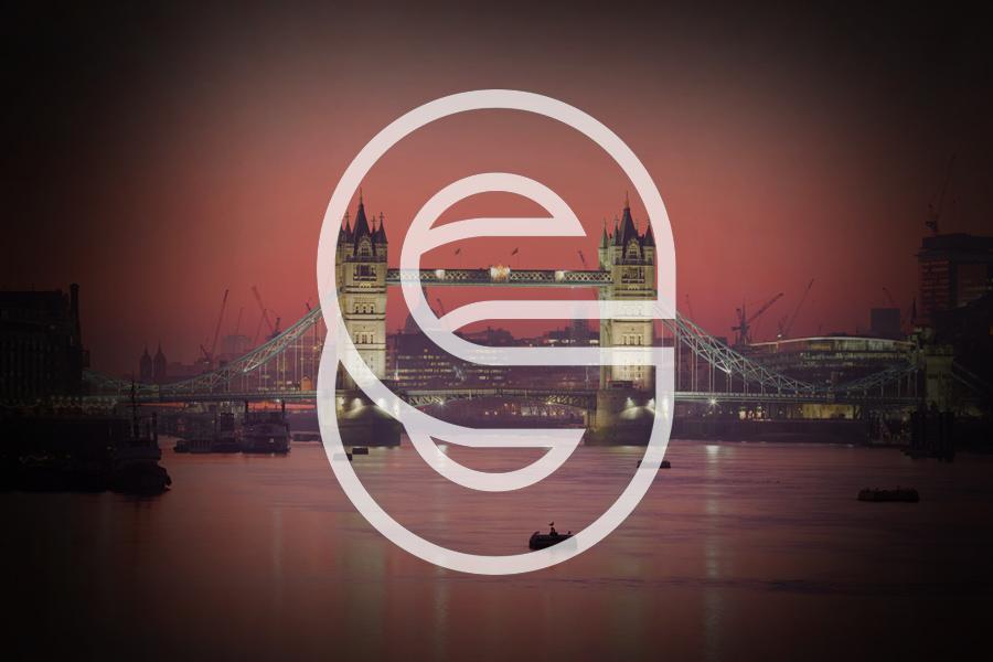 Eg London