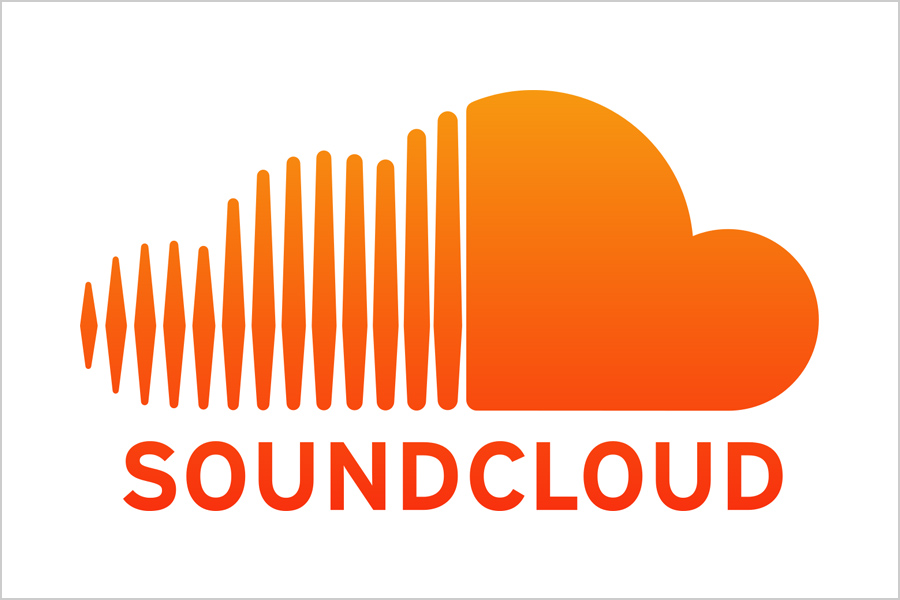 Soundcloud Will Stop Removing DJ Mixes From Its Platform