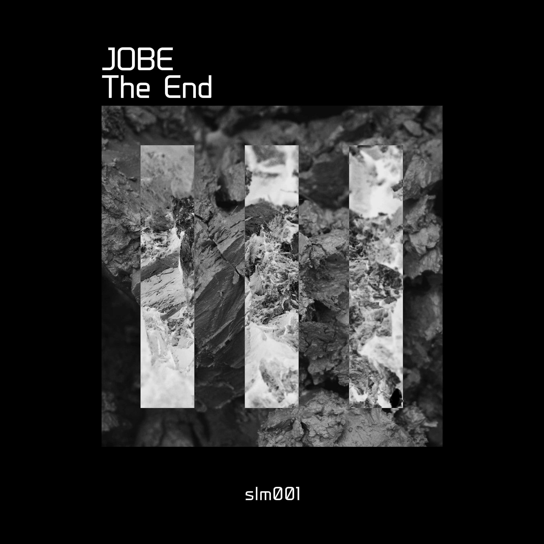 JOBE – The End (Salomo Records)