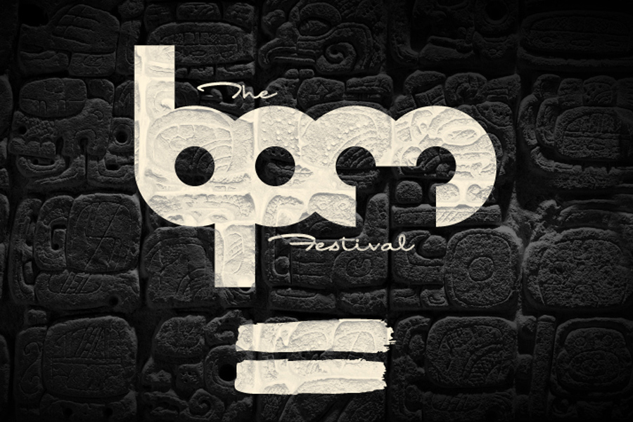 The BPM Festival Shares Statement And Artists React To The Tragedy