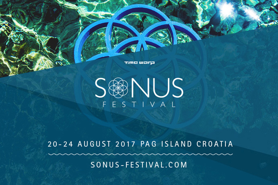5 Favorite Sonus Moments From The Festival's Crew