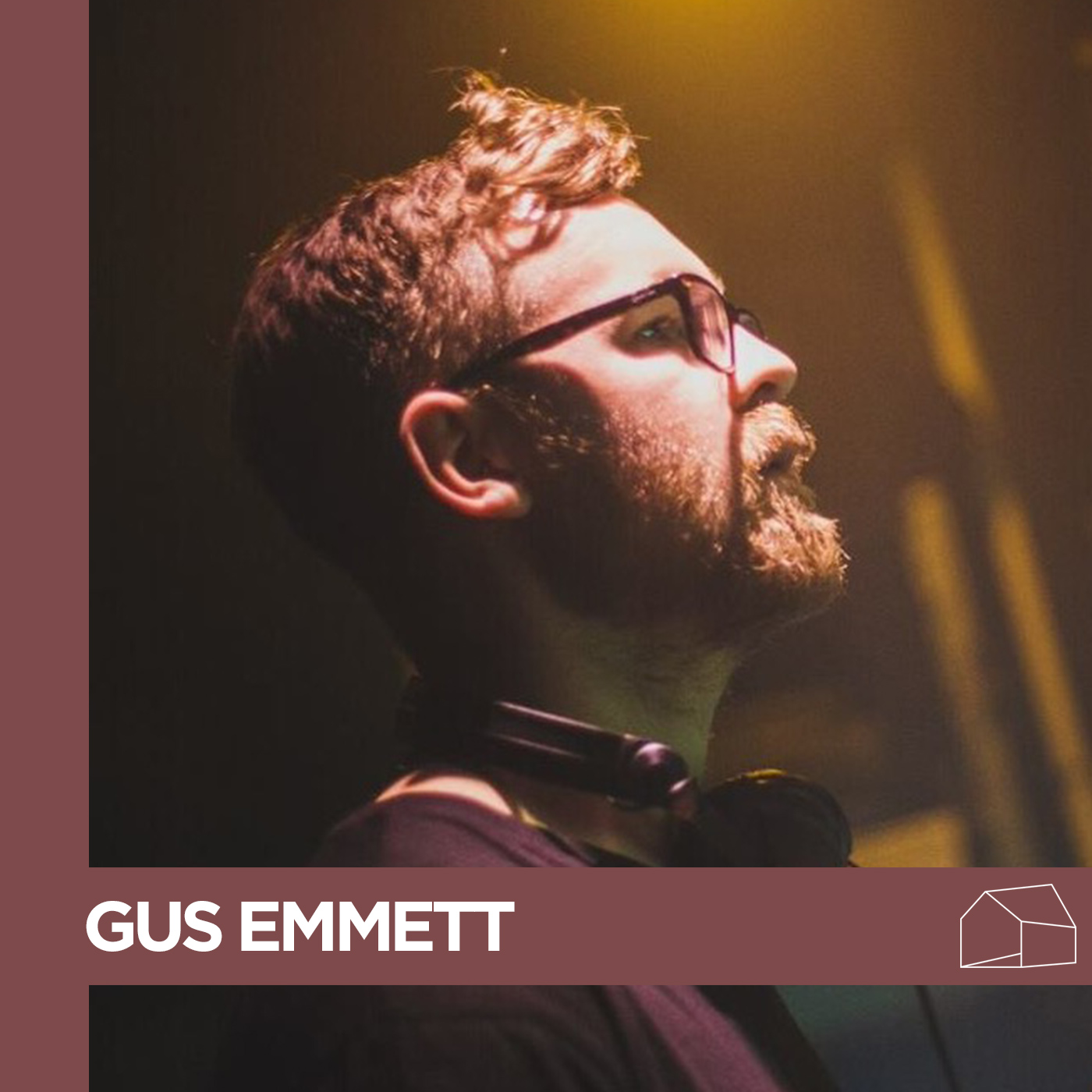 The Collective Series: Warm Up – Gus Emmett