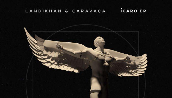 Landikhan & Caravaca – Persephone (Matthew Styles Remix)(LNDKHN)
