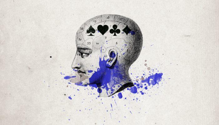 Mihai Popoviciu – Fiction (Poker Flat Recordings)